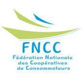 Fédération Nationale des Coopératives de Consommateurs